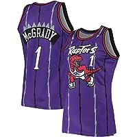 Danny Green # 14 Mesh Traspirante Felpa Classic Top Ricamato Senza Maniche T-Shirt S-XXL LDFN Maglia Basket Jersey di Pallacanestro Maschile