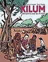Kilum : Rencontre avec les Himbas par Lemonde