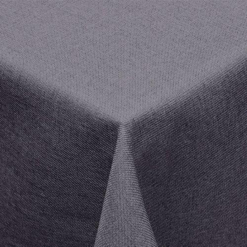 textil-tischdecke-leinen-optik-160x260cm-eckig-mit-fleck-schutz-grau-fur-innen-und-aussen-geeignet-f