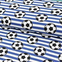 Suchergebnis Auf Amazon De Fur Fussball Stoff Jersey