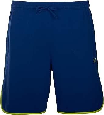 BOSS Men's Mix & Match Shorts