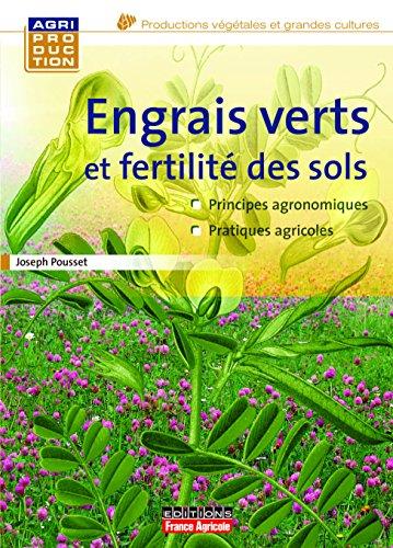 engrais-vert-et-fertilit-des-sols-3e-d