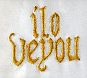 Ilo Veyou