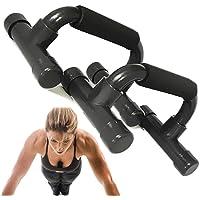 Rora per Fitness Coppia di Supporti per Flessioni