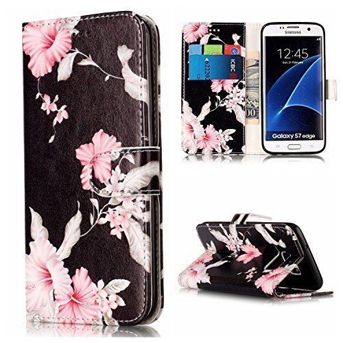 coffeetreehouse-case-cover-for-samsung-galaxy-s7-edgeazalee-conception-portefeuille-magnetique-suppo