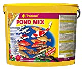 Tropical Pond Mix, 1er Pack (1 x 5 l)