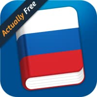 Learn Russian Pro - Phrasebook