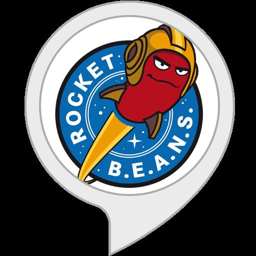 rocketbeans-zitate