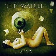Seven (feat. Steve Hackett)