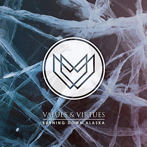 Values & Virtues
