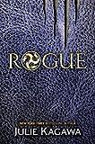 Rogue (The Talon Saga, Book 2) (Talon Saga 2)
