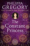 The Constant Princess: 4 (Tudor series)