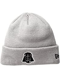 489947e51 Amazon.in: Star Wars - Caps & Hats / Accessories: Clothing & Accessories
