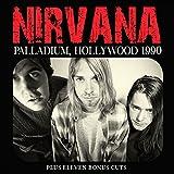 """Afficher """"Palladium, Hollywood 1990"""""""