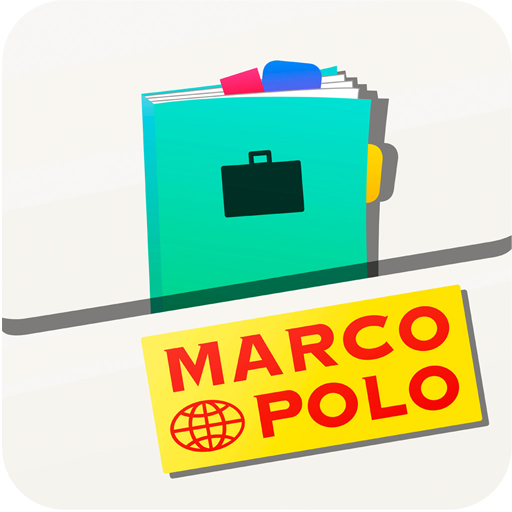 marco-polo-travel-magazine