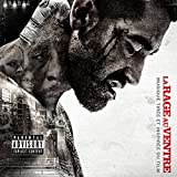 La Rage Au Ventre (Bande Originale) [Explicit] (Music From And Inspired By The Motion Picture)
