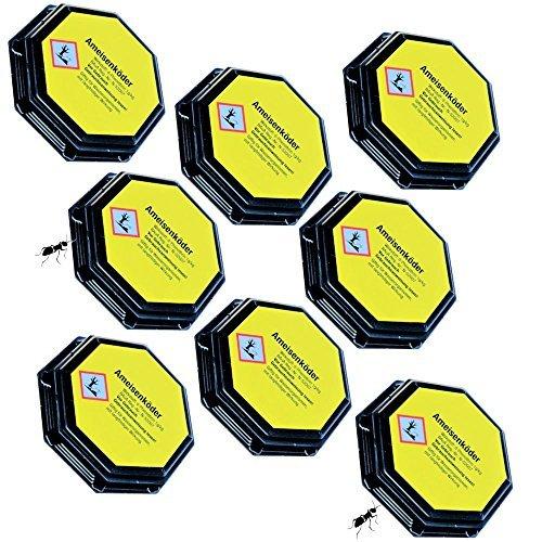 8-dosen-ameisenkoder-ameisen-mittel-ameisenabwehr