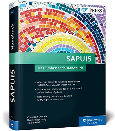 sapui5-mit-sapui5-moderne-und-benutzerfreundliche-apps-fur-sap-programmieren-sap-press