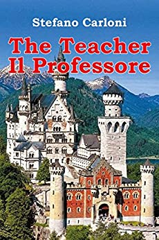 The Teacher- Il Professore di [Stefano Carloni]