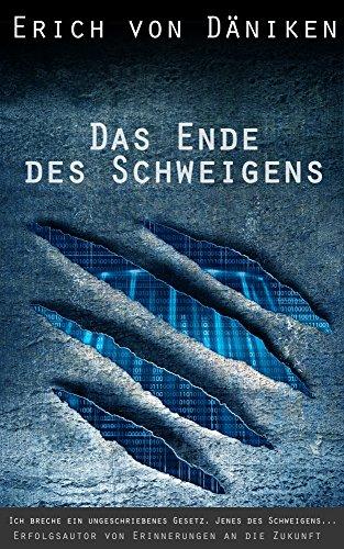 El final del silencio de Erich Von Däniken