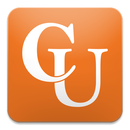 Campbell University Guides (Creek Guide)