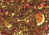 Chai of Madagaskar Rotbuschtee-Honigbuschtee 100g