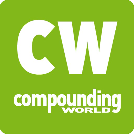 compounding-world