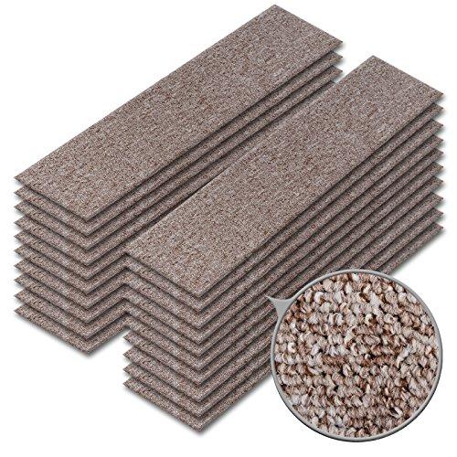 dalles-moquette-casa-purar-pine-beige-1m-et-5m-au-choix-certifie-gut-planches-plombantes-taille-100x