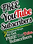 So your YouTube Channel isn't growing either, huh?         Welp, no problemo. I get that question a LOT.   -   First of all, let me introduce myself...   (I've been teaching YouTube Growth Strategies from 2015...)   It's Umar Farooq, instruct...