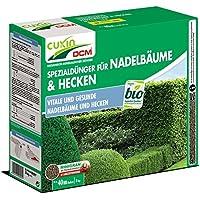 Suchergebnis Auf Amazonde Für Cuxin Rasendünger Mit