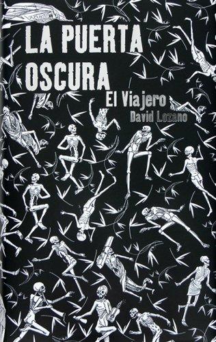Descargar Libro La puerta oscura I. El viajero (eBook-ePub) de David Lozano Garbala