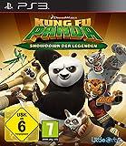 BANDAI NAMCO PS3 Kung Fu Panda: