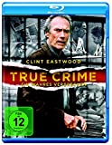 True Crime - Ein wahres Verbrechen [Blu-ray]