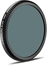 Neewer for DJI OSMO/Inspire 1, Professional Photography Neutral Density Filter ND16 Filter
