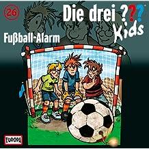 026/Fußball-Alarm