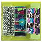 Alex Toys Bracelets