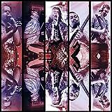 Loveseat (Wanderbeats Remix) [feat. Dead As Disco]