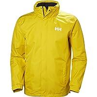 Helly Hansen Men's Dubliner Rain Jacket