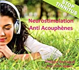 Neurostimulation Anti Acouphenes-CD