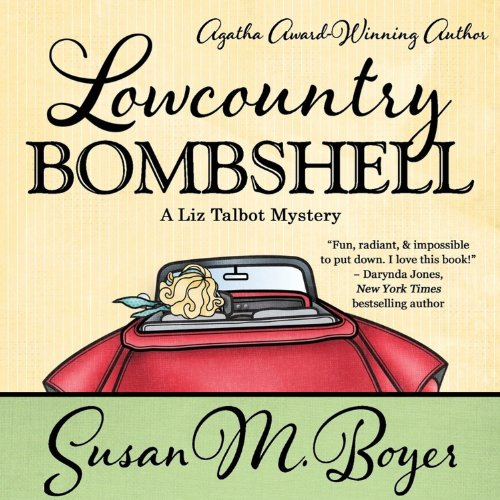 lowcountry-bombshell-a-liz-talbot-mystery