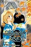 BLACK BIRD GN VOL 17