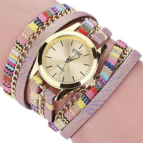 femmes-montre-reaso-bande-de-mode-style-ethnique-quartz-analogique-rond-poignet-montres-a