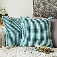 Suchergebnis Auf Amazon De Für Kissen Set Für Sofa