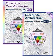 Enterprise Architecture Box Set (POET + PEAF)