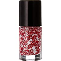 Maybelline Color Show Go Graffiti, Pop-Goes-My-Heart 803, 6ml