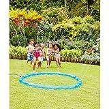 Early Learning Centre 132962 Wassersprinkler, Multi