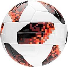 SST Telstar Football Size-05