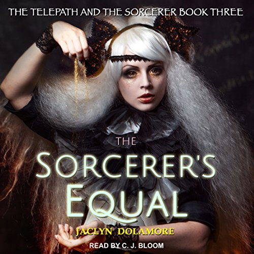the-sorcerers-equal-telepath-and-the-sorcerer-series-book-3