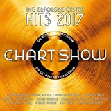 Die Ultimative Chartshow - Hits 2017