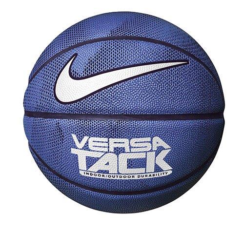 Nike Balón Baloncesto Versa Tack 8P Baloncesto Indoor-Outdoor